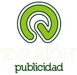 Evasión Publicidad