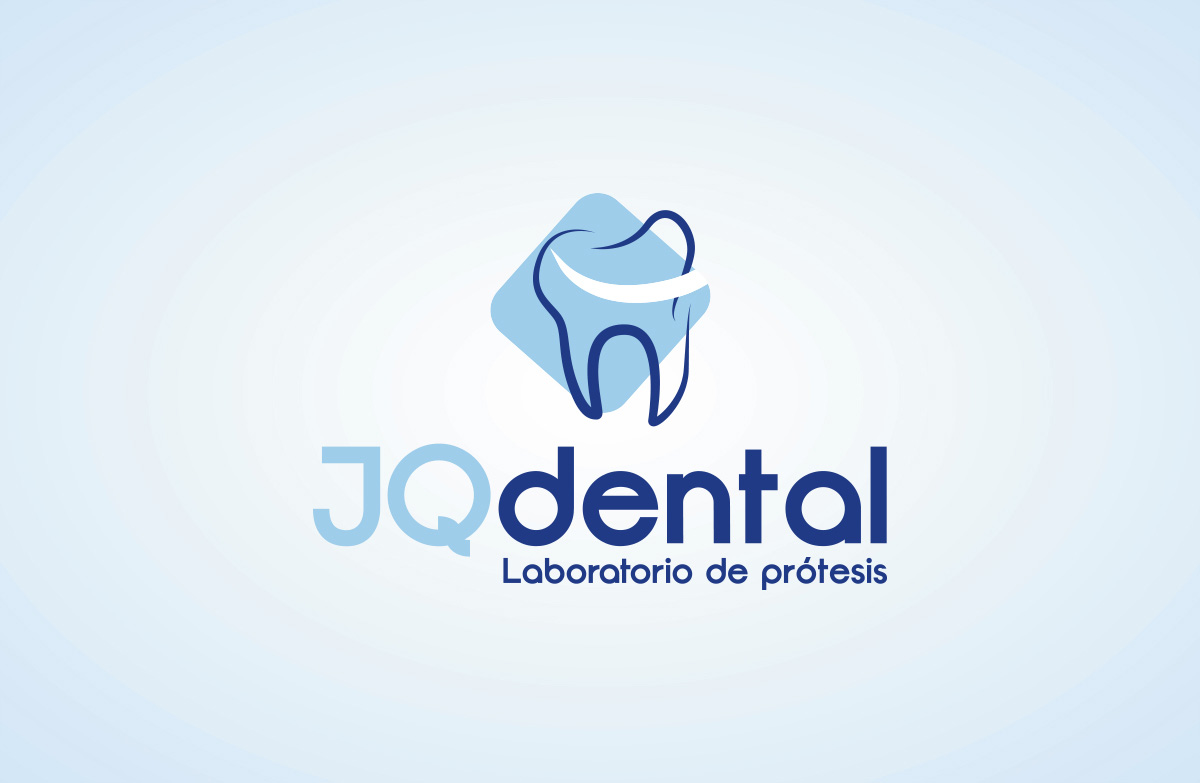 restyling de marca 1 jq dental