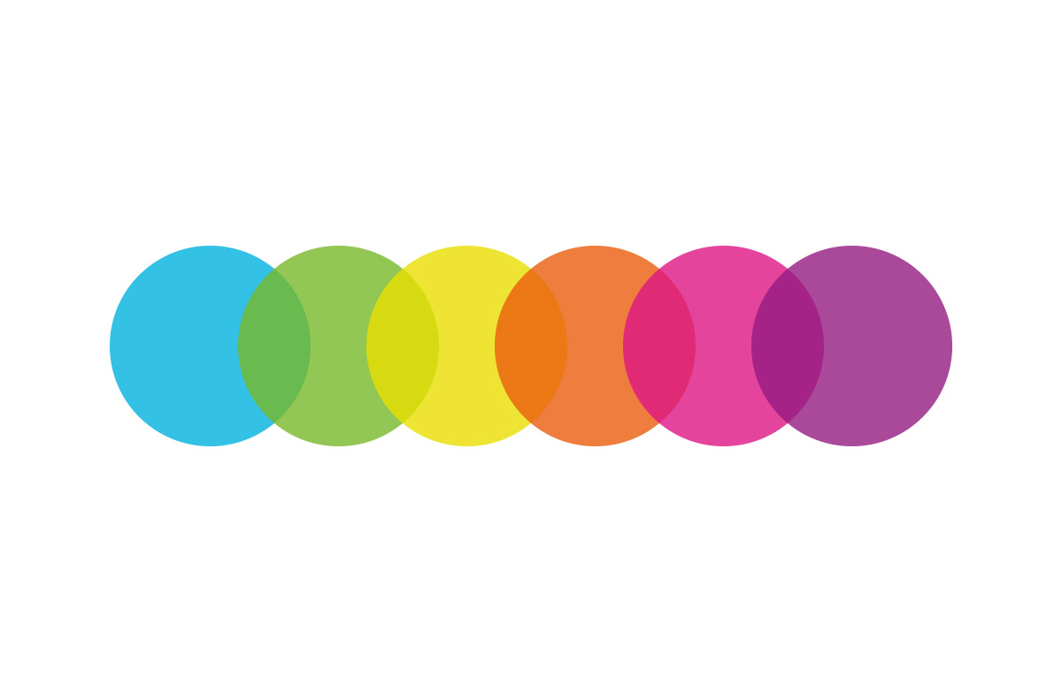 logotipo 3 abatea