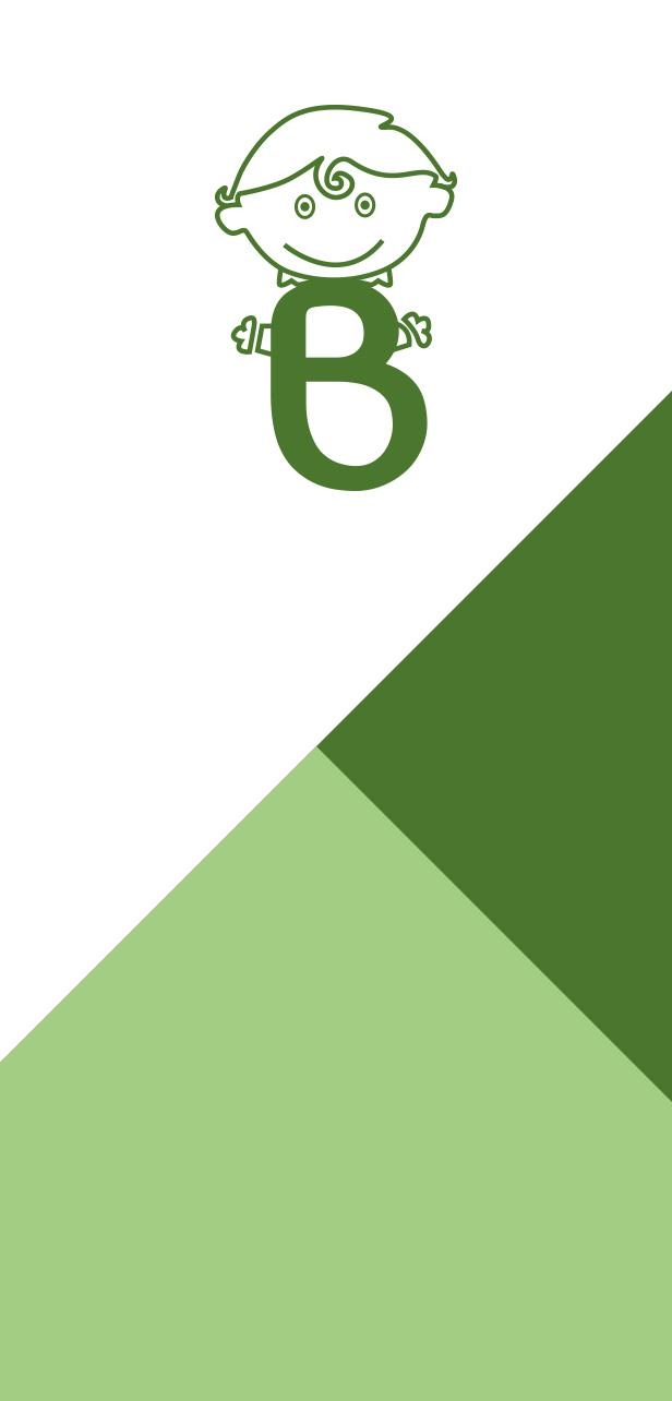 Identidad Corporativa ABA