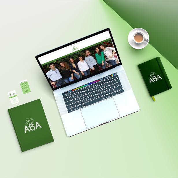 Web ABA