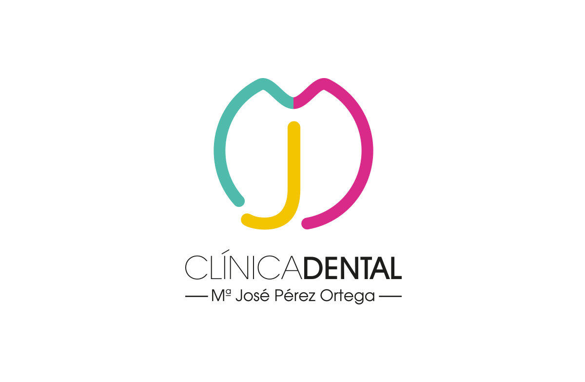 identidad corporativa 1 clinica dental