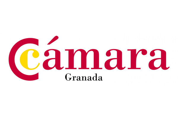 logo_camara-comercio-granada