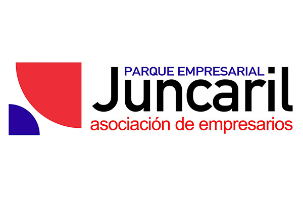 logo_juncaril