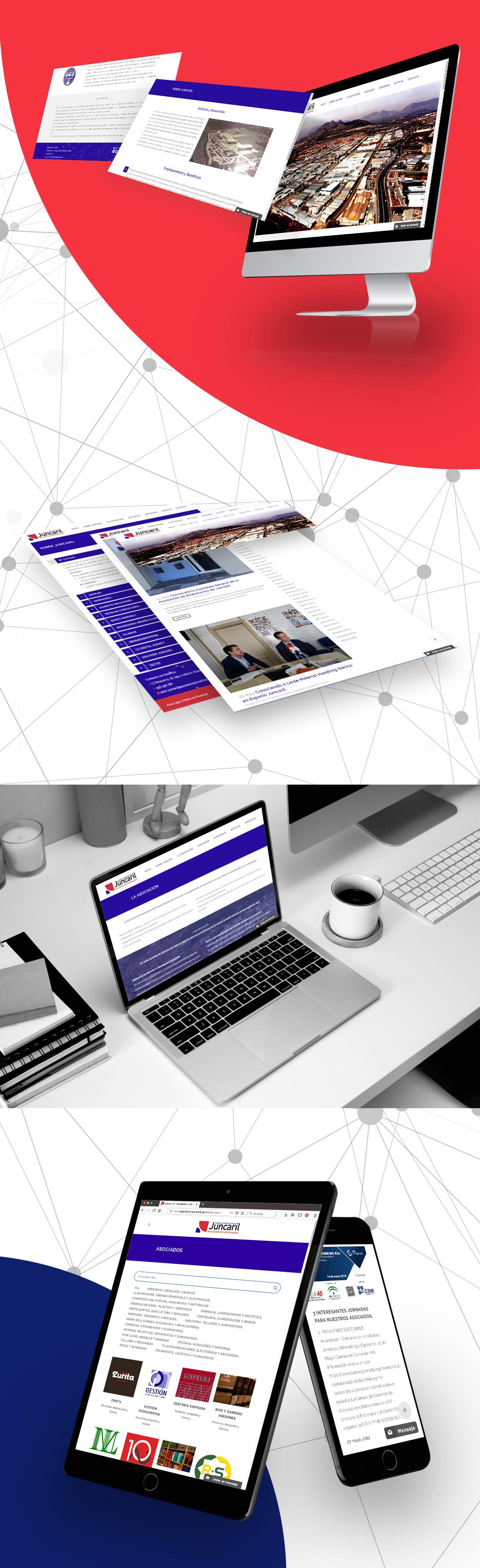 web-asociacion-juncaril_web_evasion2017