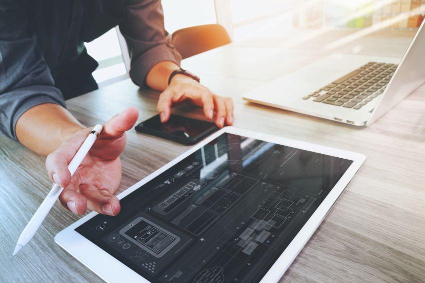 ¿Por qué es imprescindible tener una web responsive?