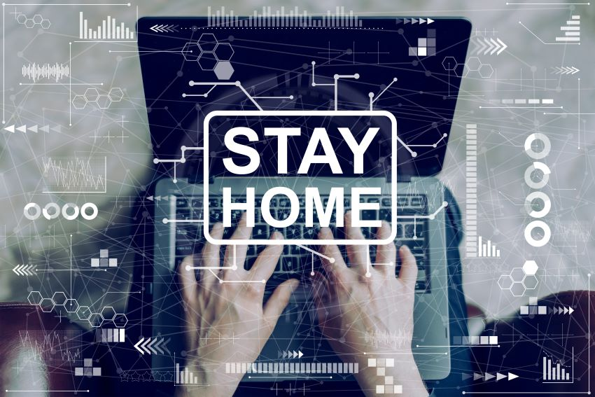 Cómo adaptar tu negocio online a la nueva crisis económica