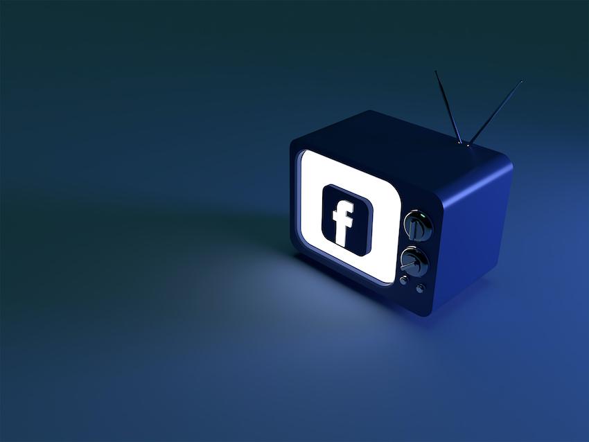 Qué es Facebook Ads y cómo hacer publicidad en Facebook