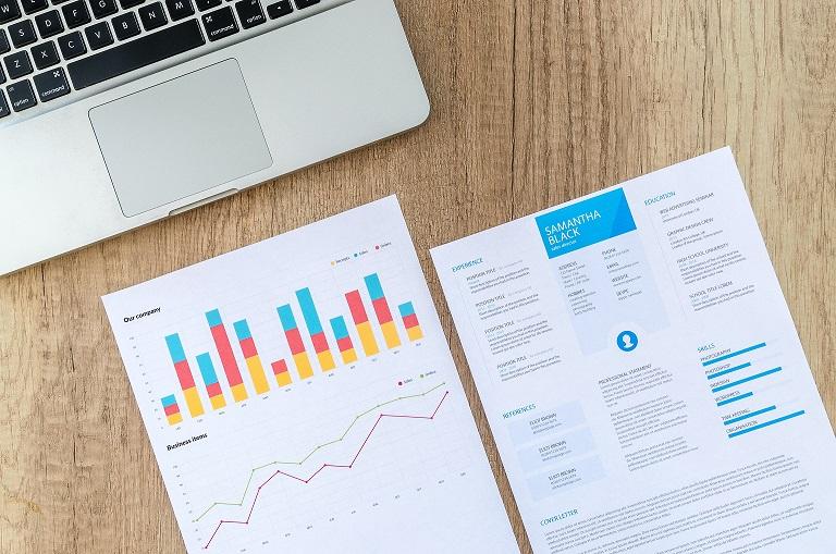 Qué Es El Benchmarking Y Por Qué Es Importante Para Tu Empresa